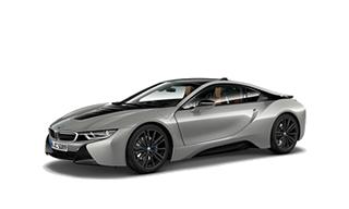 titre_voiture
